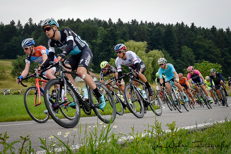 Tour-de-Suisse-Tross